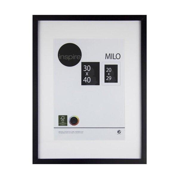 Pildiraam MILO, 30x40 cm