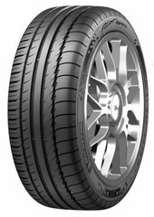 Michelin PILOT SPORT PS2 255/40R19 96 Y цена и информация | Michelin PILOT SPORT PS2 255/40R19 96 Y | kaup24.ee