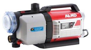 Automaatne kodu pumbajaam AL-KO HWA 6000/5 Premium