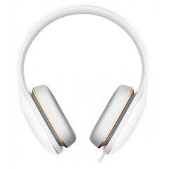 Kõrvaklapid Xiaomi Mi ZBW4353TY, valge