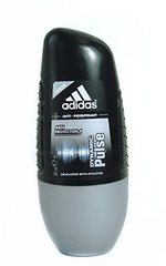Rulldeodorant Adidas Dynamic Pulse meestele 50 ml