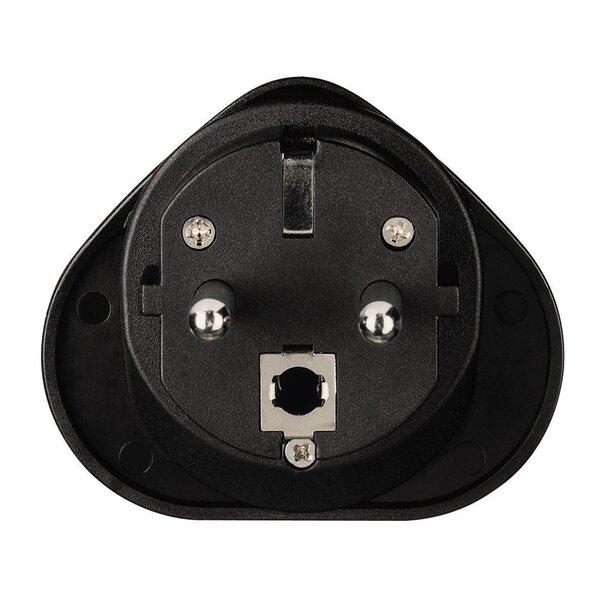 Universaalne adapter Hama 00121999
