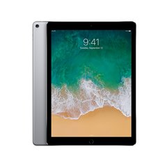 "Tahvelarvuti Apple iPad Pro 12.9"" Wi-Fi (256GB) hall, (MP6G2HC/A)"