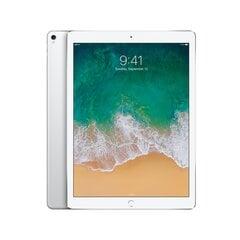 "Tahvelarvuti Apple iPad Pro 12.9"" Wi-Fi (256GB) hõbedane, (MP6H2HC/A)"