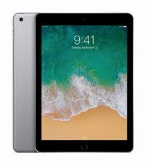 "Tahvelarvuti Apple iPad Pro 12.9"" Wi-Fi + Cellular (512GB) hall, (MPLJ2HC/A)"