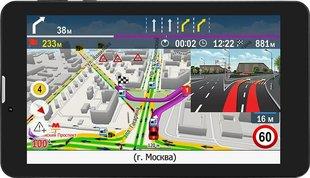 GPS seade Prestigio GeoVision Tour 3 Sygic