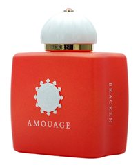 Parfüümvesi Amouage Bracken Woman EDP naistele 100 ml