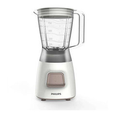 Blender Philips HR2052/00