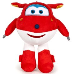 Pehme mänguasi Super wings 26 cm