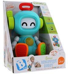 Interaktiivne mänguasi BKIDS Robot