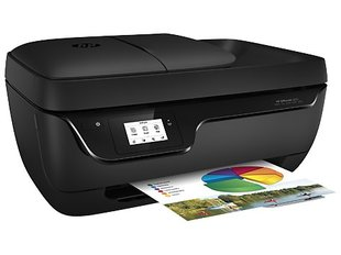 Printer HP OfficeJet 3833 (F5S03B#629)