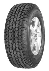 Goodyear WRANGLER AT/SA+ 245/70R16 111 T XL