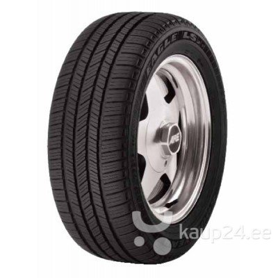 Goodyear EAGLE LS-2 255/55R18 109 H XL