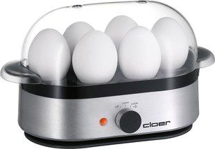 Munakeetja Cloer 6099