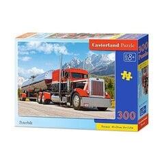 Puzzle Castorland, 300