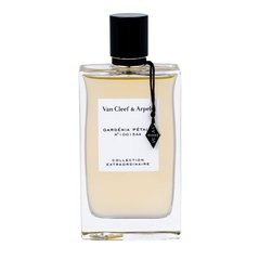 Parfüümvesi Van Cleef & Arpels Collection Extraordinaire Gardenia Petale EDP naistele 75 ml