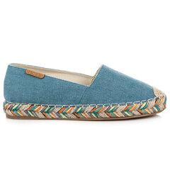 Женские туфли Vices