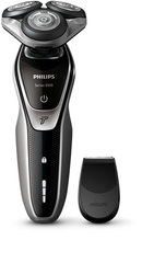 Pardel Philips S5320/08