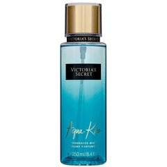 Kehasprei Victoria's Secret Aqua Kiss naistele 250 ml