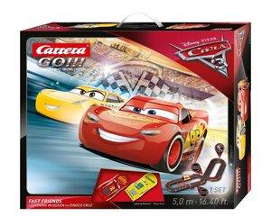 Rallirada Carrera 20062419