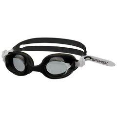 Очки для плавания Spokey SEAL