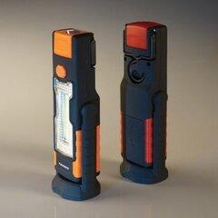 Kaasaskantav LED prožektor TS-1842 magnetiga
