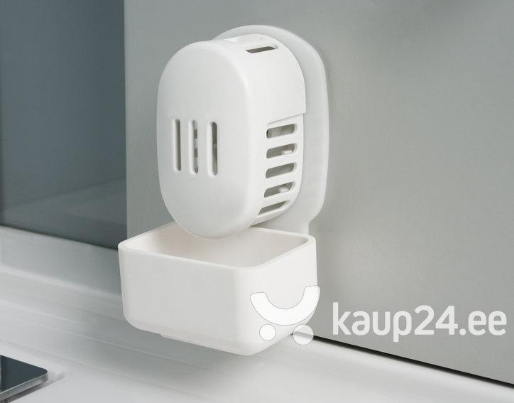 Hüdromassaažiga dušikabiin Sanplast KN/Space Line-HP 100x100 L