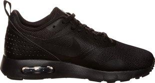 Женская спортивная обувь Nike 814443-005 цена и информация | Женская обувь для бега и ходьбы  | kaup24.ee