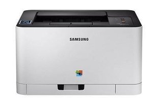 Laserprinter Samsung Color Printer Xpress C430W