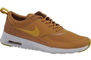 Naiste spordijalatsid Nike Air Max Thea 599409-701, pruun
