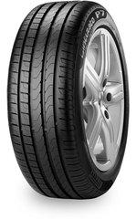 Pirelli Cinturato P7 225/50R18 95 W ROF RFBM * FSL цена и информация | Летняя резина | kaup24.ee