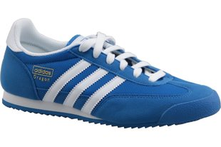 Женская спортивная обувь Adidas Dragon J