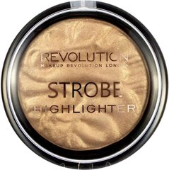 Puuder Makeup Revolution London Strobe 7.5 g