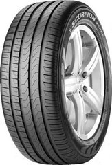 Pirelli Scorpion Verde 255/45R19 100 V Seal Inside цена и информация | Летние покрышки | kaup24.ee