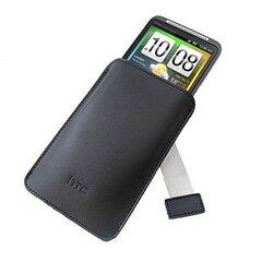 Ümbris HTC PO S550 hind ja info | Ümbris HTC PO S550 | kaup24.ee