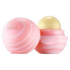 Huulepalsam EOS Visibly Soft 7 g