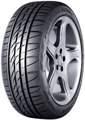 Firestone SZ90 245/45R18 100 Y XL