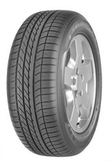 Goodyear Eagle F1 Asymmetric 2 SUV 265/50R19 110 Y XL MGT