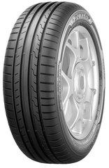 Dunlop SP BLURESPONSE 205/60R16 92 V