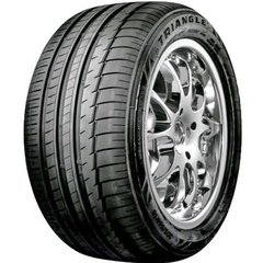 Triangle Sportex 215/55R17 94 W