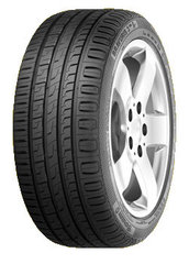 Barum BRAVURIS 3 235/55R17 103 V XL FR