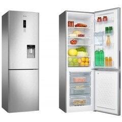 Külmik AMICA FK3216.4DFXI hind ja info | Külmikud | kaup24.ee