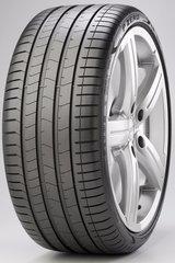 Pirelli P Zero Luxury 245/40R20 99 Y XL ROF RFBM *