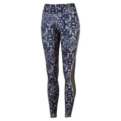 Женские спортивные брюки Puma All Eyes On Me