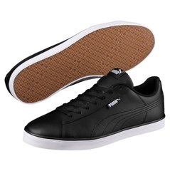 Мужская спортивная обувь Puma Urban Plus L
