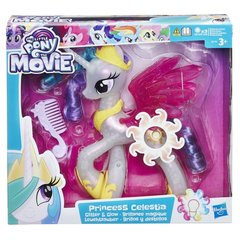 Poni Printsess Celestia My little pony