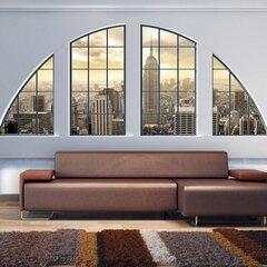 Fototapeet Illuminatsioon hind ja info   Fototapeedid   kaup24.ee