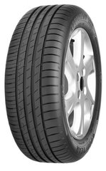 Goodyear Efficientgrip Performance 215/55R16 97 H XL цена и информация | Летние покрышки | kaup24.ee