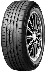 Nexen NBlue HD Plus 165/65R15 81 H
