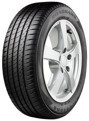 Firestone ROADHAWK 215/60R16 99 V XL цена и информация | Firestone ROADHAWK 215/60R16 99 V XL | kaup24.ee